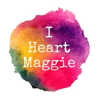 i_heart_maggie_logo_web