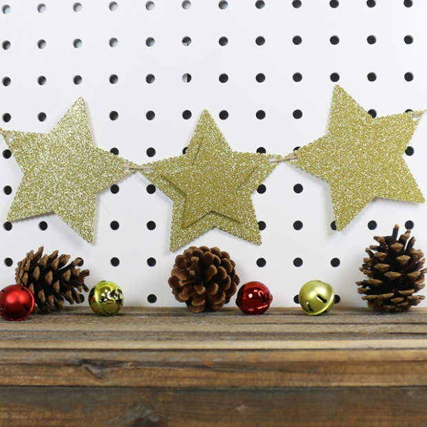 diy_glitter_star_garland_4_instagram