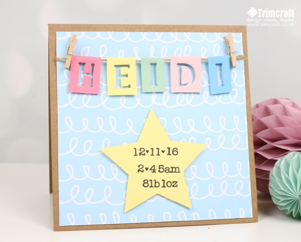 simply_creative_make_a_wish_baby_card_1
