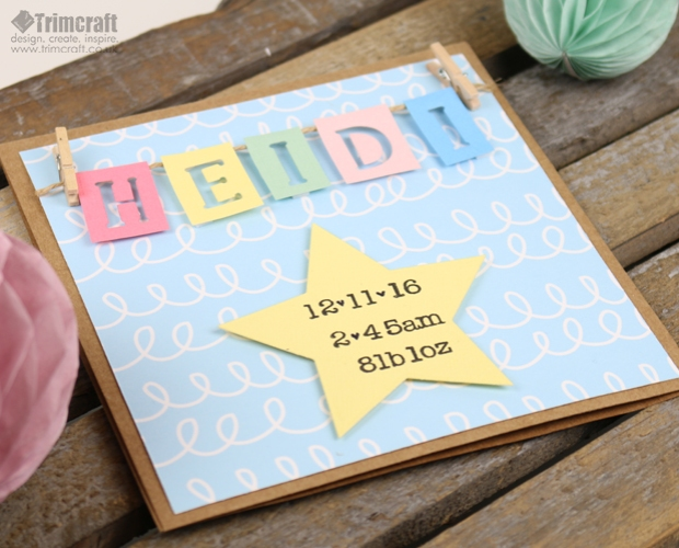 simply_creative_make_a_wish_baby_card_3
