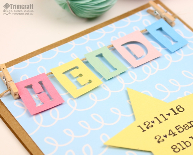 simply_creative_make_a_wish_baby_card_5