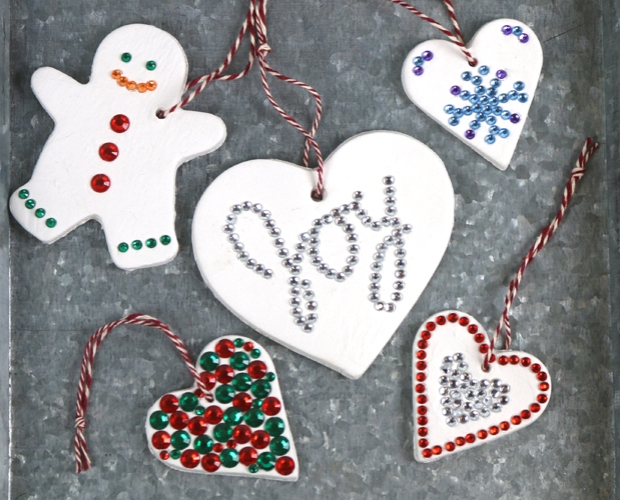 christmas_clay_ornaments_1