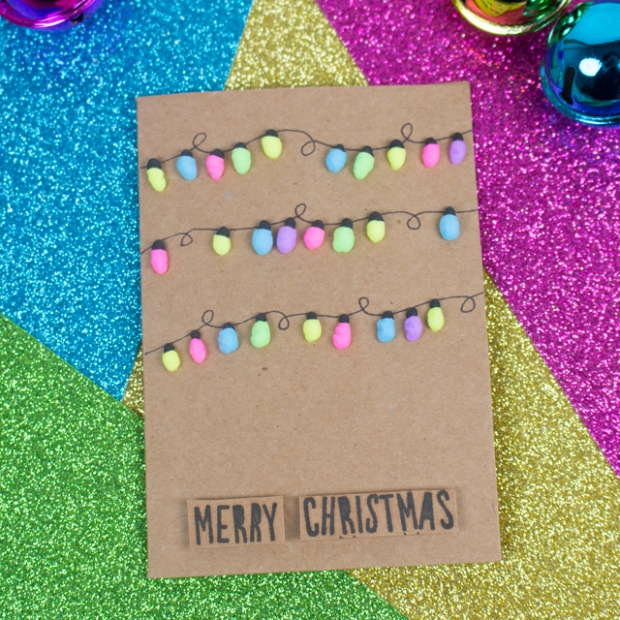 christmas_puffy_lights_card_3_instagram