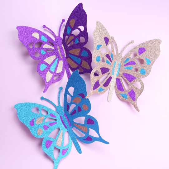 double_sided_glitter_card_butterflies_1_insta
