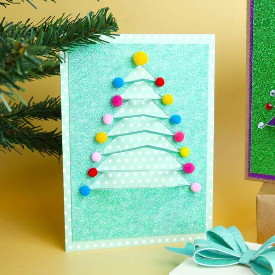 double_sided_glitter_card_christmas_card_1_insta